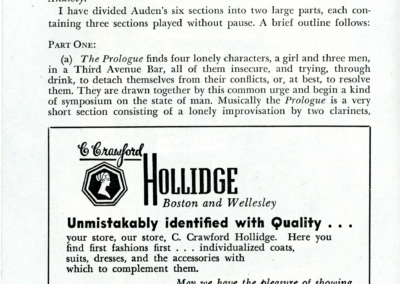 April 8+9, 1949 program notes 4